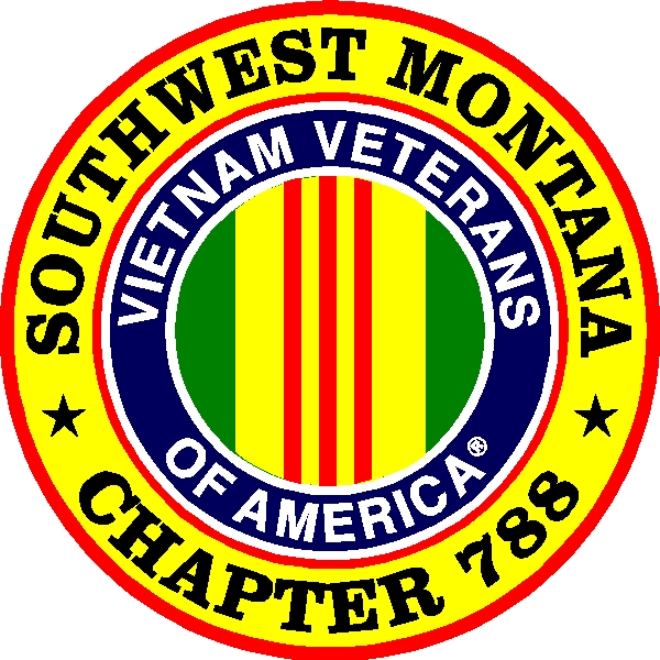 vietnam vets - contact us